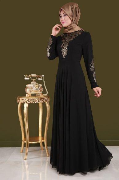 20-wunderbar-hijab-abend-kleid-stylish