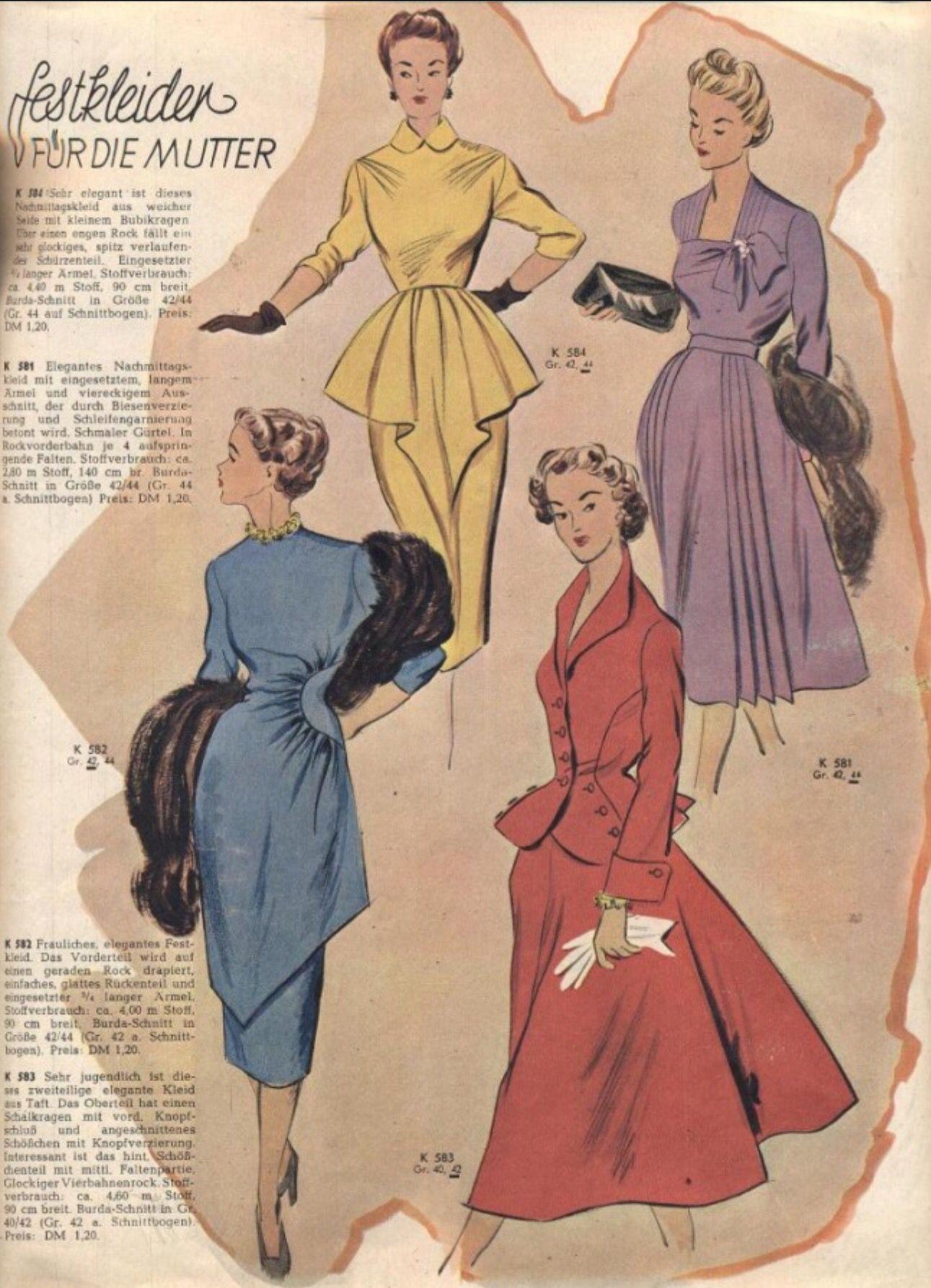 Abend Schön Kleid 44 Elegant VertriebFormal Schön Kleid 44 Elegant Boutique