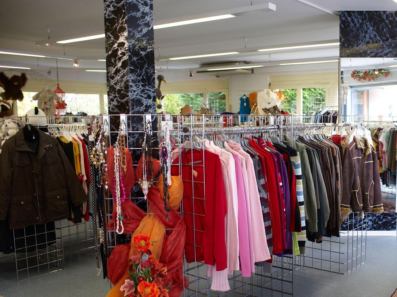 17 Elegant Kleider Einkaufen Stylish Schön Kleider Einkaufen Galerie