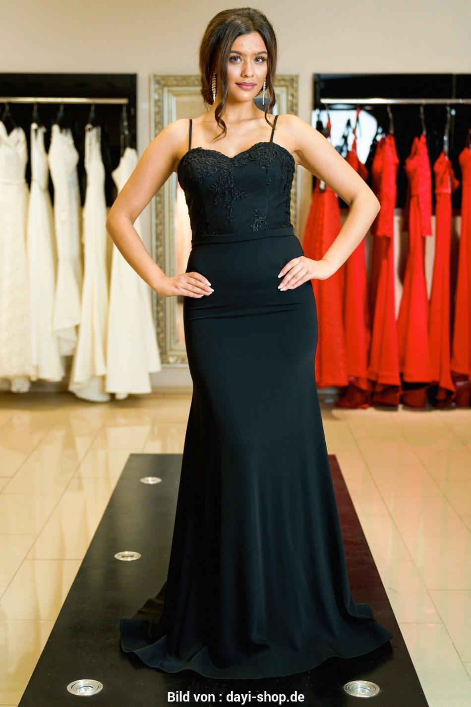 17 Fantastisch Abend Kleid Duisburg Ärmel15 Schön Abend Kleid Duisburg Boutique