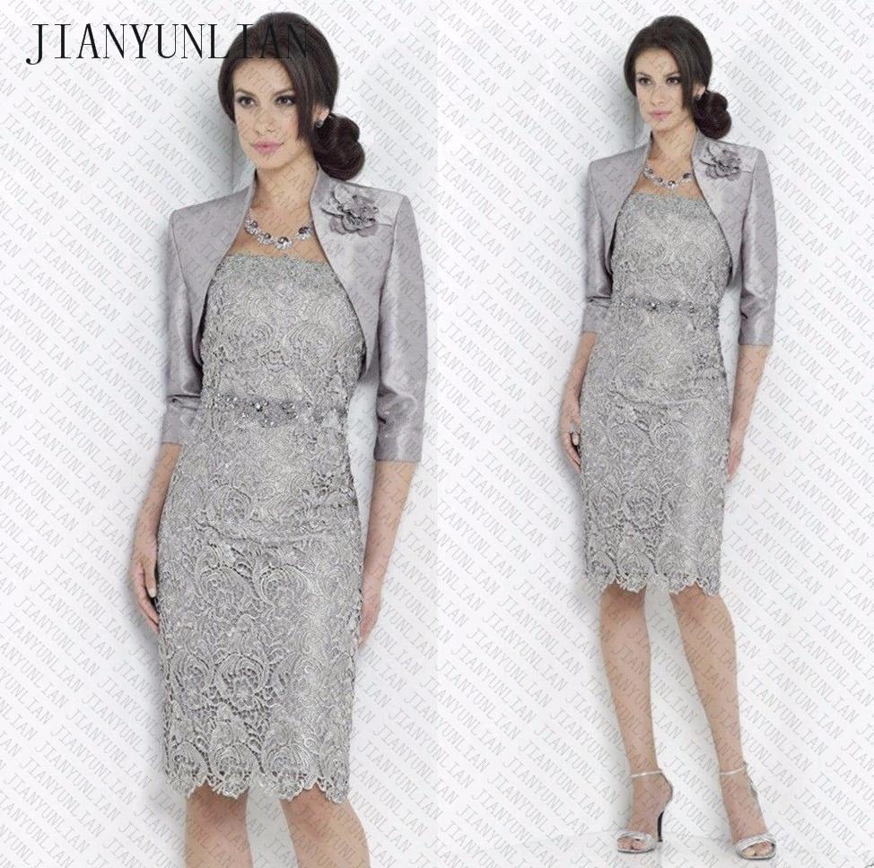 13 Elegant Abendkleid Jacke Stylish13 Luxus Abendkleid Jacke Stylish