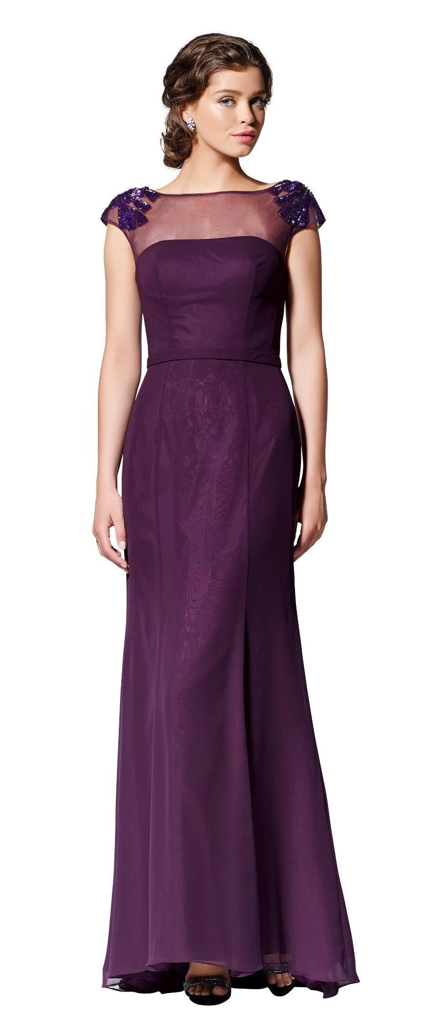 15 Luxus Abendkleid Verleih Galerie13 Großartig Abendkleid Verleih Spezialgebiet