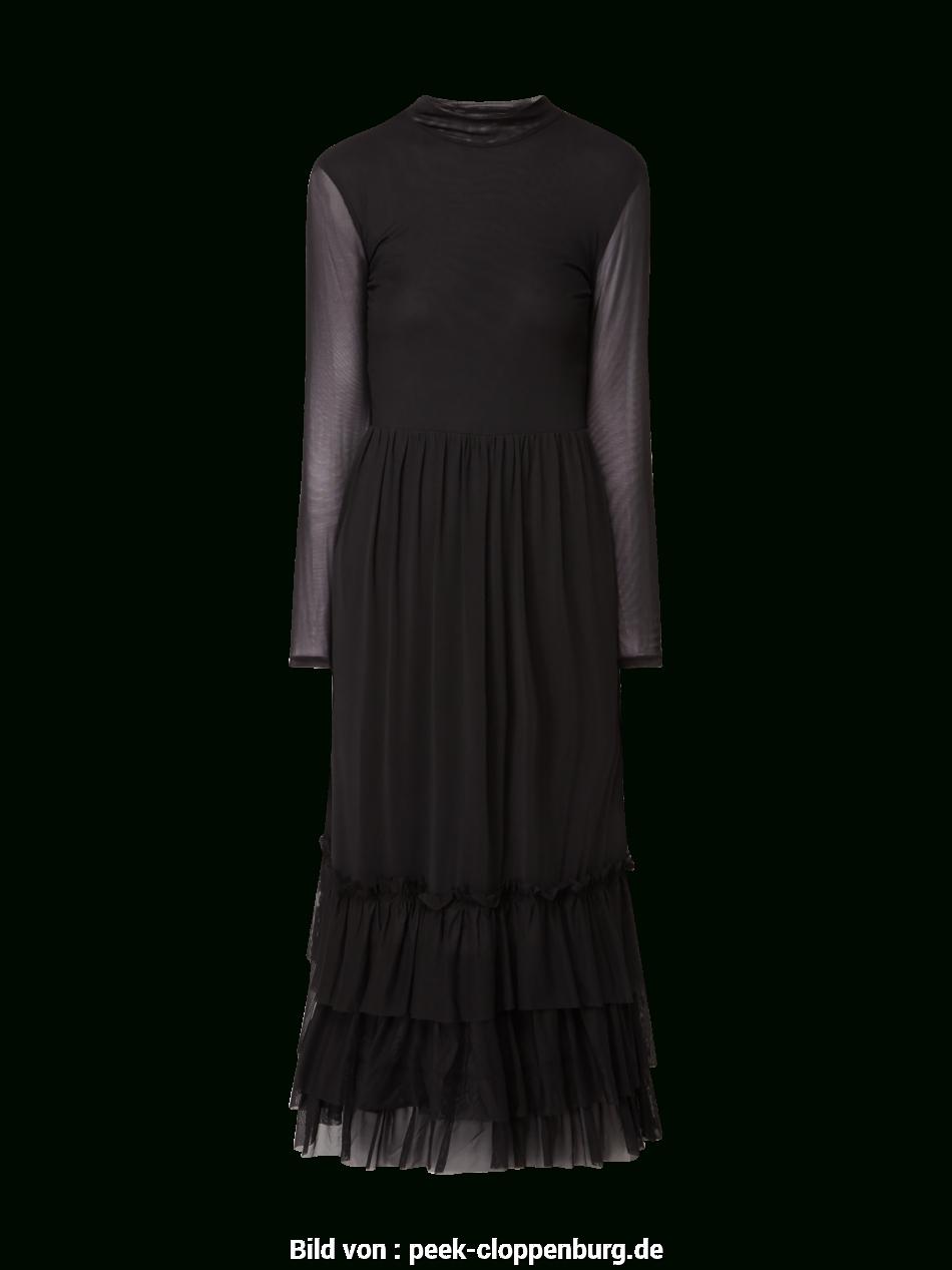 10 Ausgezeichnet Abendkleider Unna Vertrieb17 Einzigartig Abendkleider Unna Bester Preis