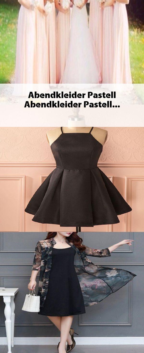 17 Elegant Abendkleid Pastell Boutique20 Spektakulär Abendkleid Pastell Galerie