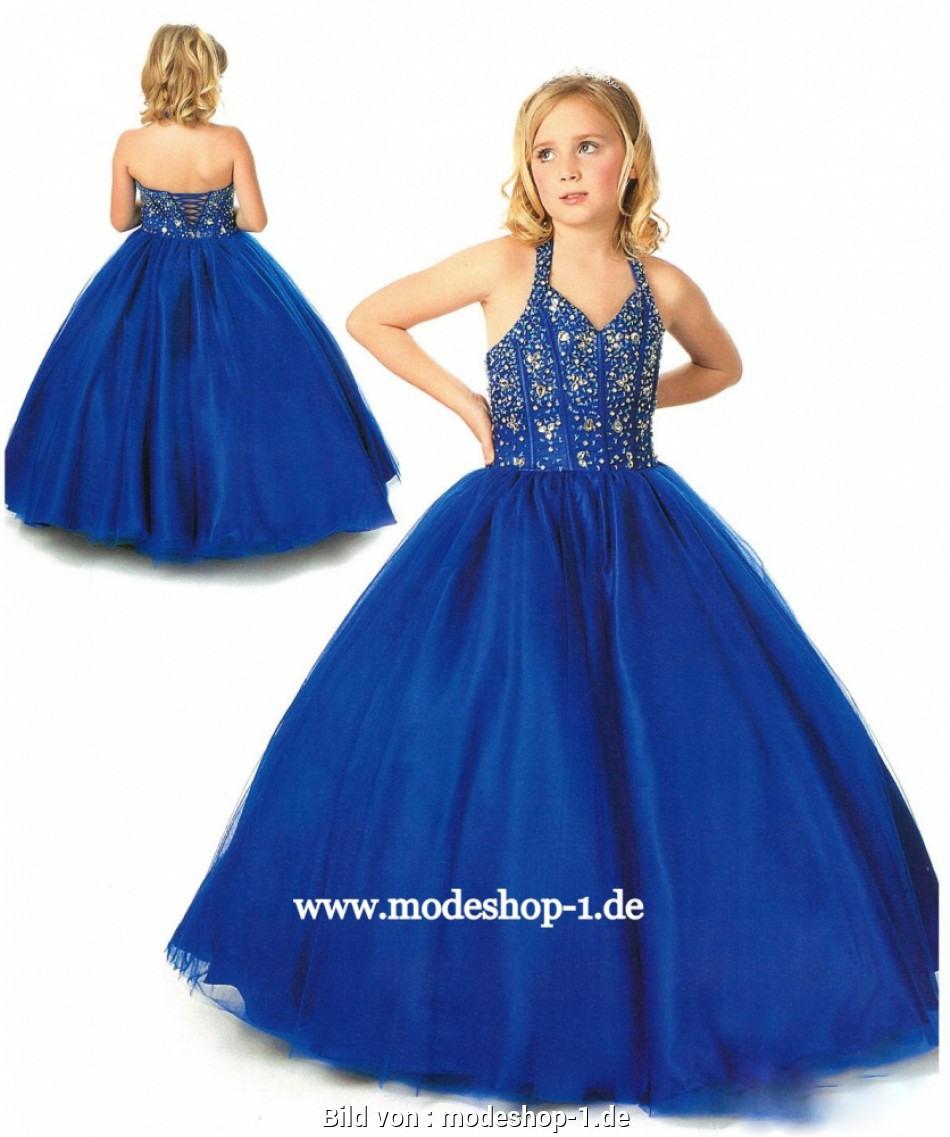 10 Schön Abendkleider Für Kinder für 201915 Top Abendkleider Für Kinder Bester Preis