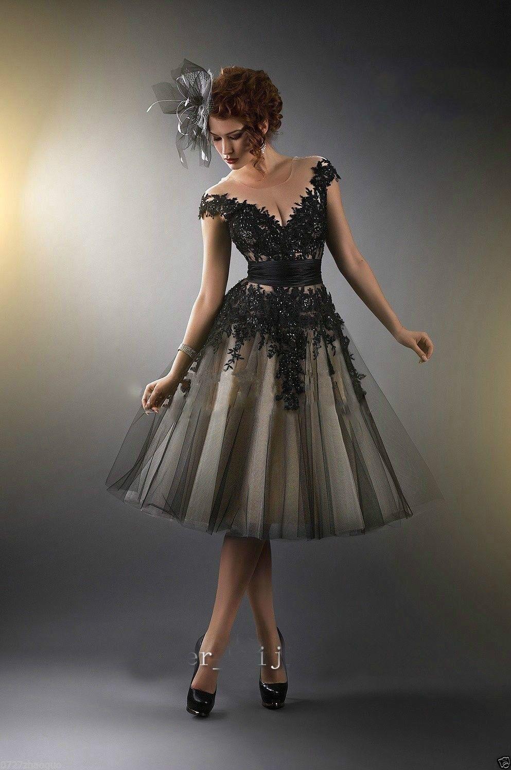 Designer Einzigartig Abendkleider Kurz Elegant Günstig Stylish10 Cool Abendkleider Kurz Elegant Günstig Ärmel