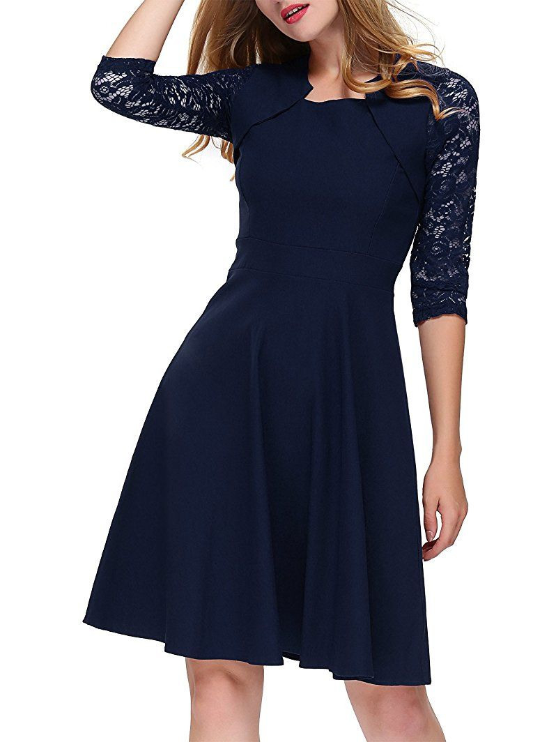 Abend Kreativ Damen Kleider Abendmode Vertrieb10 Erstaunlich Damen Kleider Abendmode Spezialgebiet