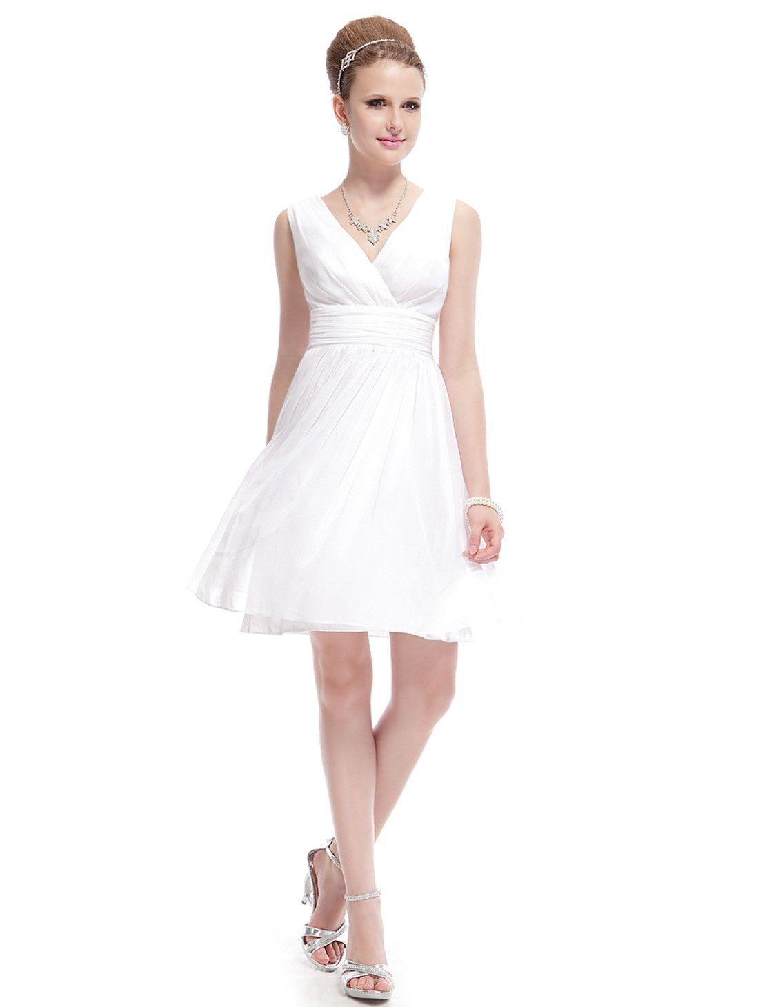 Genial Knielange Kleider Für Festliche Anlässe Boutique17 Luxurius Knielange Kleider Für Festliche Anlässe Vertrieb