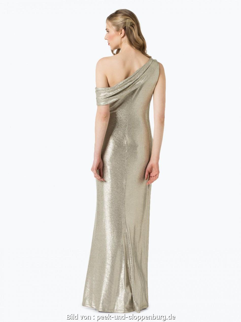 Abend Wunderbar Ralph Lauren Abendkleid StylishDesigner Elegant Ralph Lauren Abendkleid Vertrieb