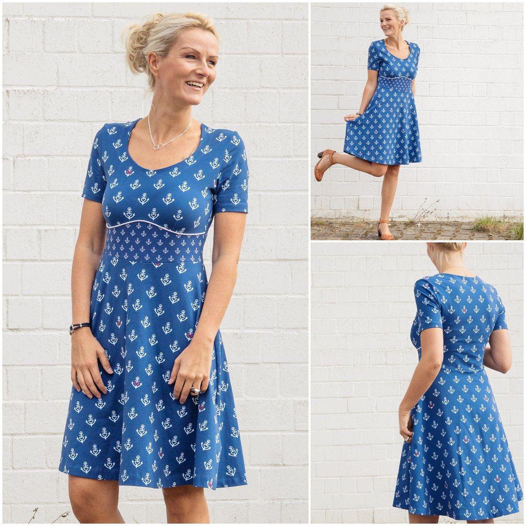 Formal Coolste Schickes Kleid Damen Bester Preis10 Schön Schickes Kleid Damen für 2019