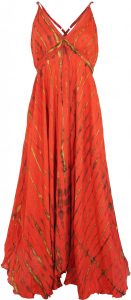 Abend Luxus Sommerkleid Rot Design20 Großartig Sommerkleid Rot Galerie