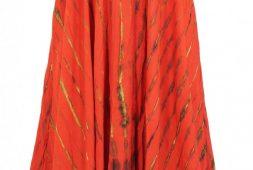 13-schon-sommerkleid-rot-design