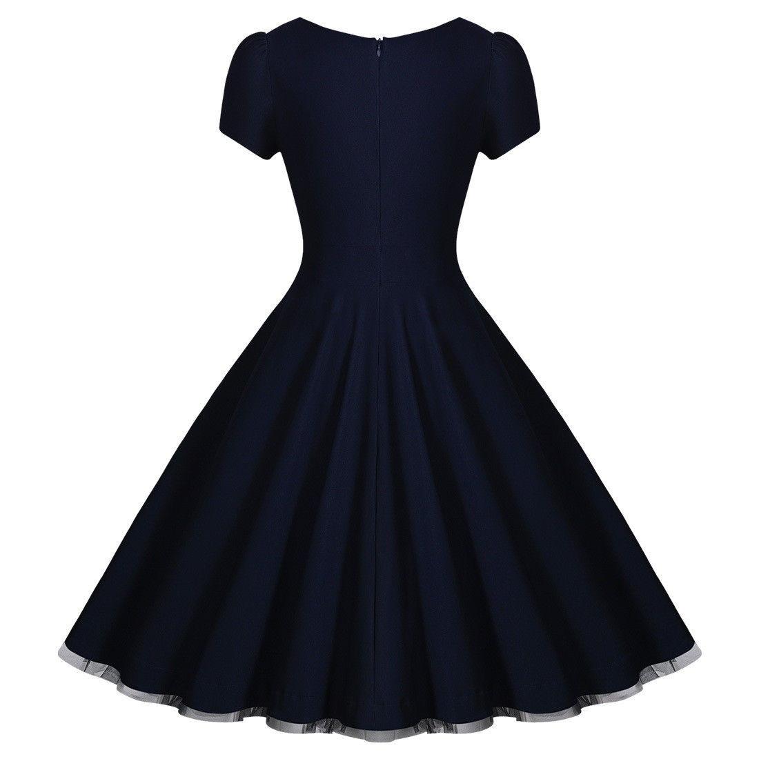 20 Spektakulär Vintage Abendkleid SpezialgebietFormal Schön Vintage Abendkleid Bester Preis