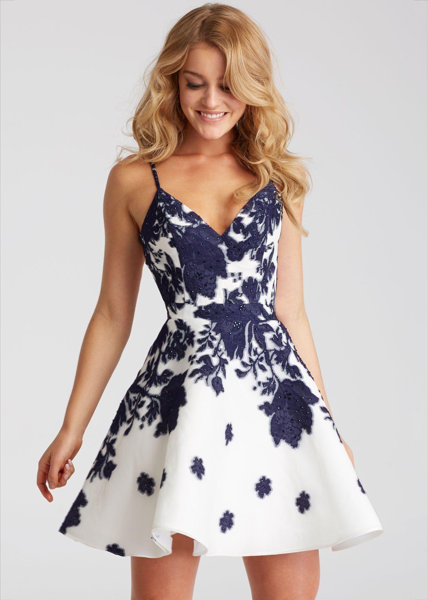 Formal Elegant Abend Dress Up BoutiqueAbend Fantastisch Abend Dress Up Stylish