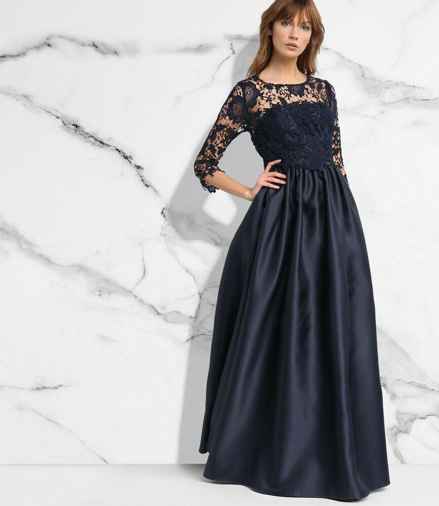 Designer Schön Abendkleid Apart Galerie13 Genial Abendkleid Apart Vertrieb