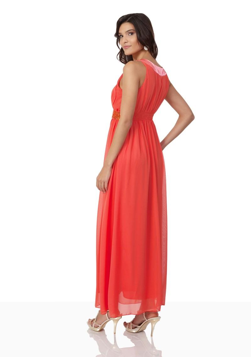 13 Ausgezeichnet Abendkleid Bestellen für 2019Abend Ausgezeichnet Abendkleid Bestellen Boutique