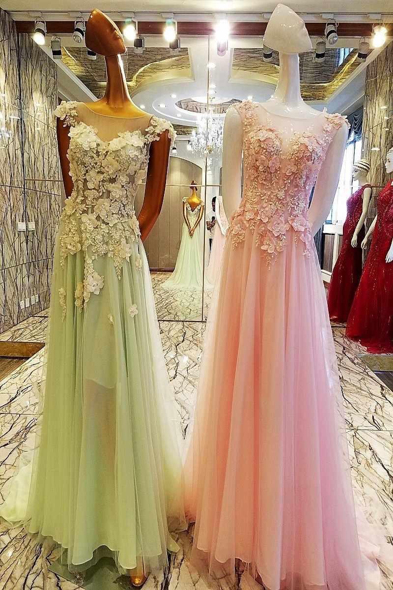 10 Luxurius Abendkleider Lang Pink Boutique15 Erstaunlich Abendkleider Lang Pink Stylish