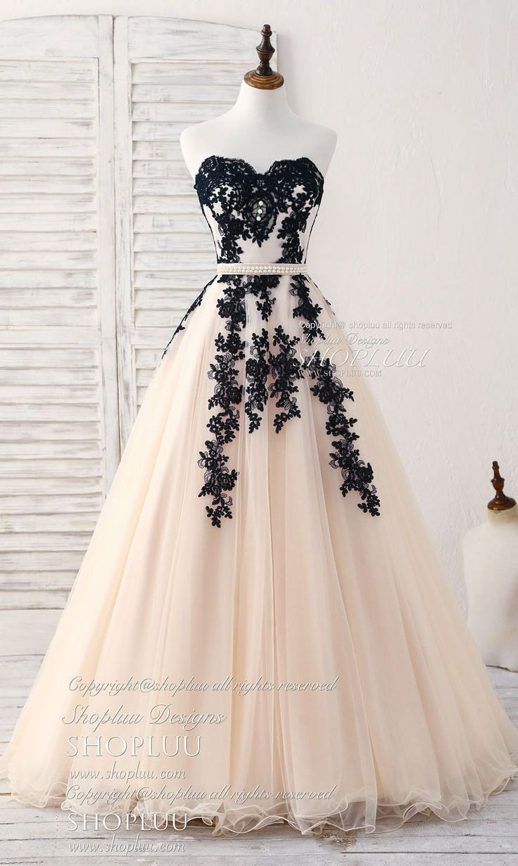 Abend Einfach Abendkleider Mit Tüll Spezialgebiet20 Coolste Abendkleider Mit Tüll Boutique