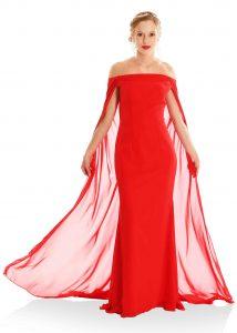 13 Großartig Ausgefallene Abend Kleider Design15 Erstaunlich Ausgefallene Abend Kleider Bester Preis