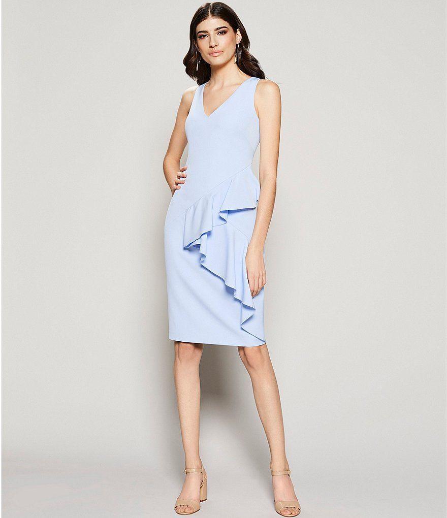 Perfekt Eliza J Abendkleid StylishDesigner Genial Eliza J Abendkleid Spezialgebiet