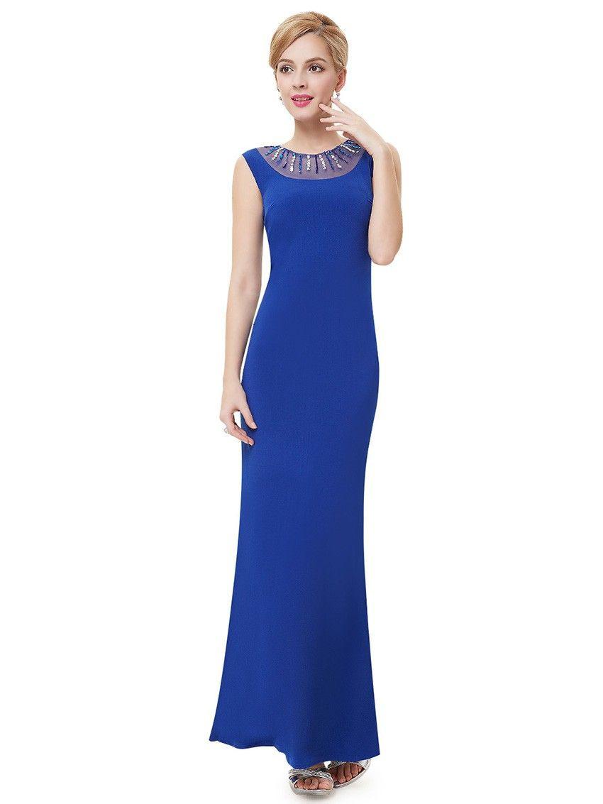17 Perfekt Enges Abendkleid Design15 Schön Enges Abendkleid Vertrieb