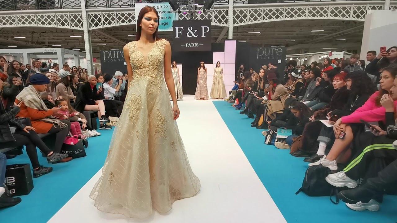 15 Wunderbar F&P Abendkleider Spezialgebiet13 Erstaunlich F&P Abendkleider Bester Preis