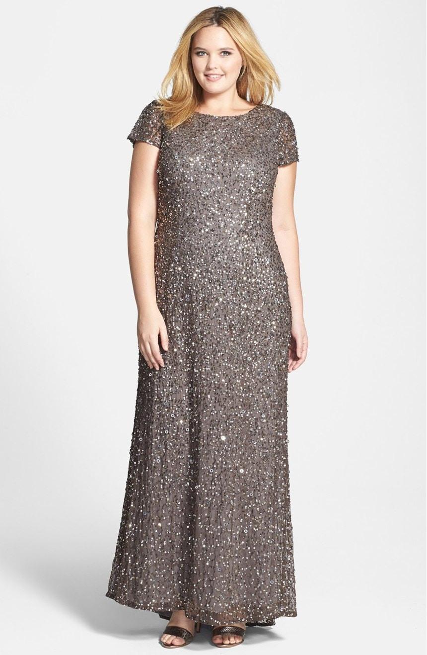 Formal Elegant Abendkleider Größe 50 für 2019Formal Luxurius Abendkleider Größe 50 für 2019