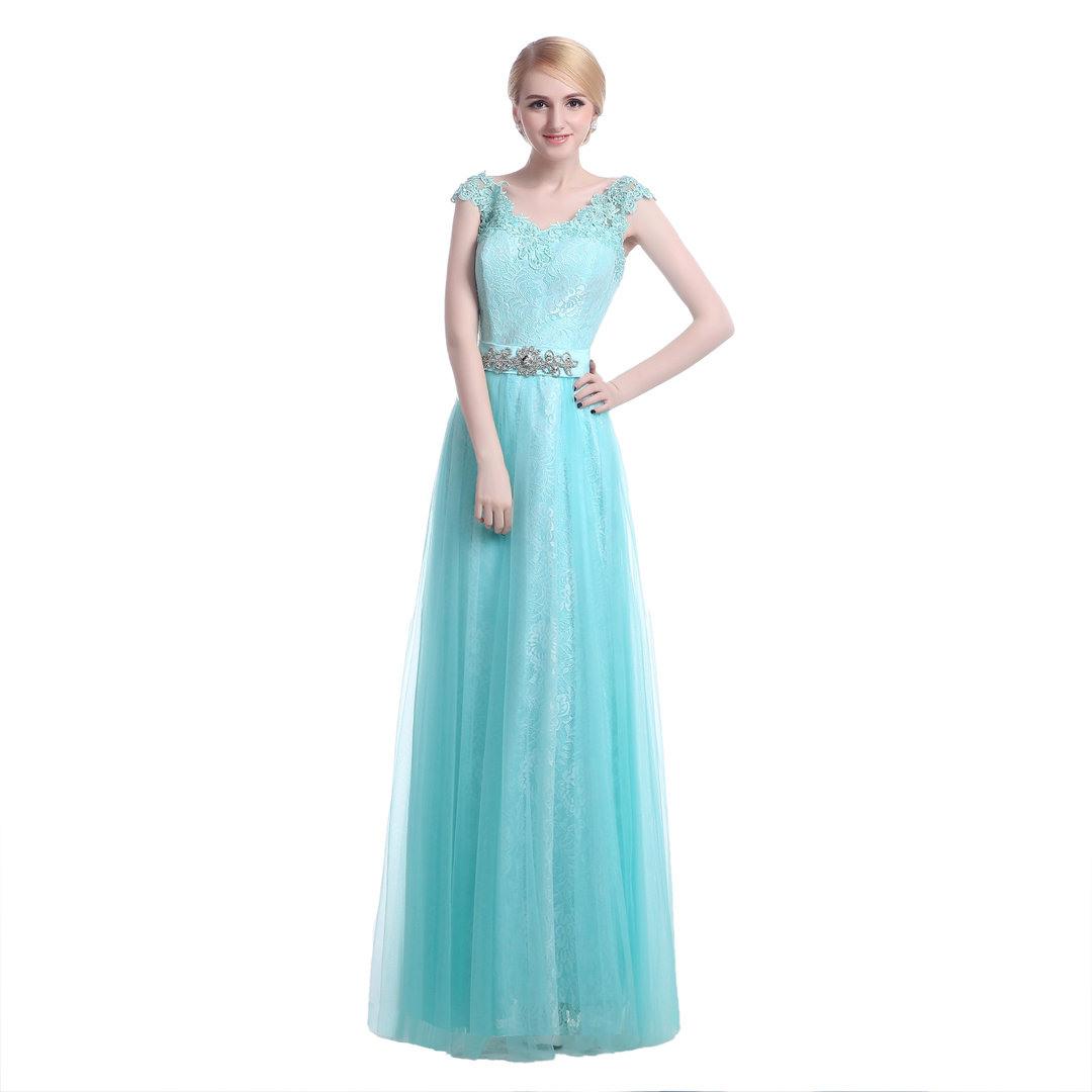 20 Perfekt Blau Abendkleid Vertrieb15 Ausgezeichnet Blau Abendkleid Bester Preis