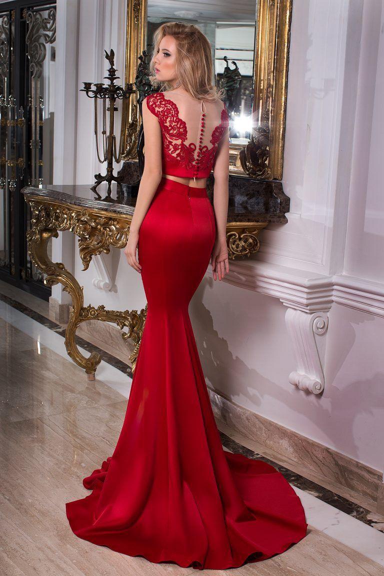 Abend Top Extravagante Abendkleider Ärmel20 Elegant Extravagante Abendkleider Vertrieb