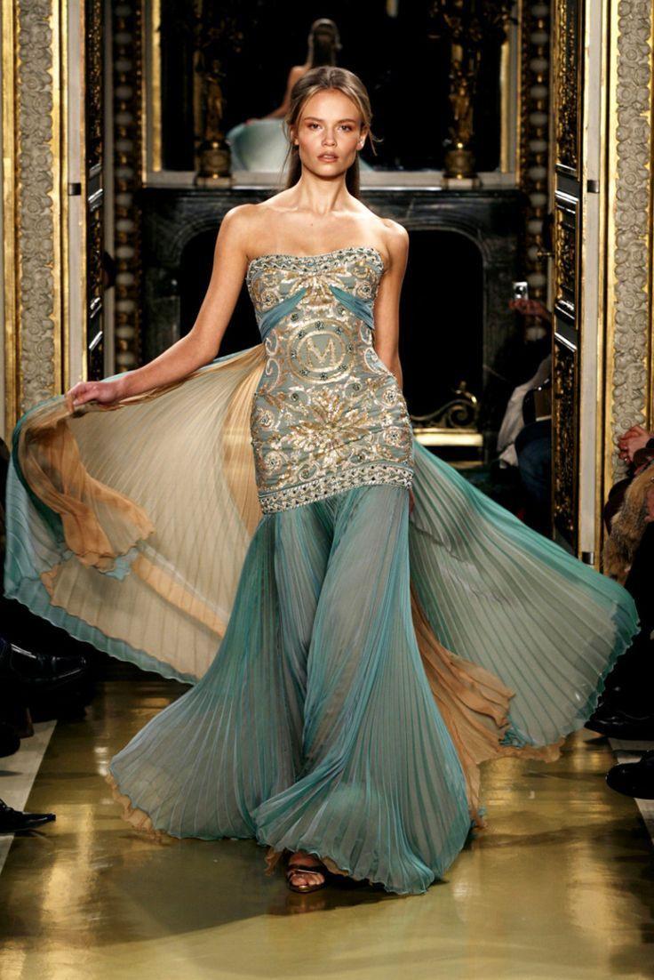 15 Genial Extravagante Abendkleider Boutique20 Top Extravagante Abendkleider Ärmel