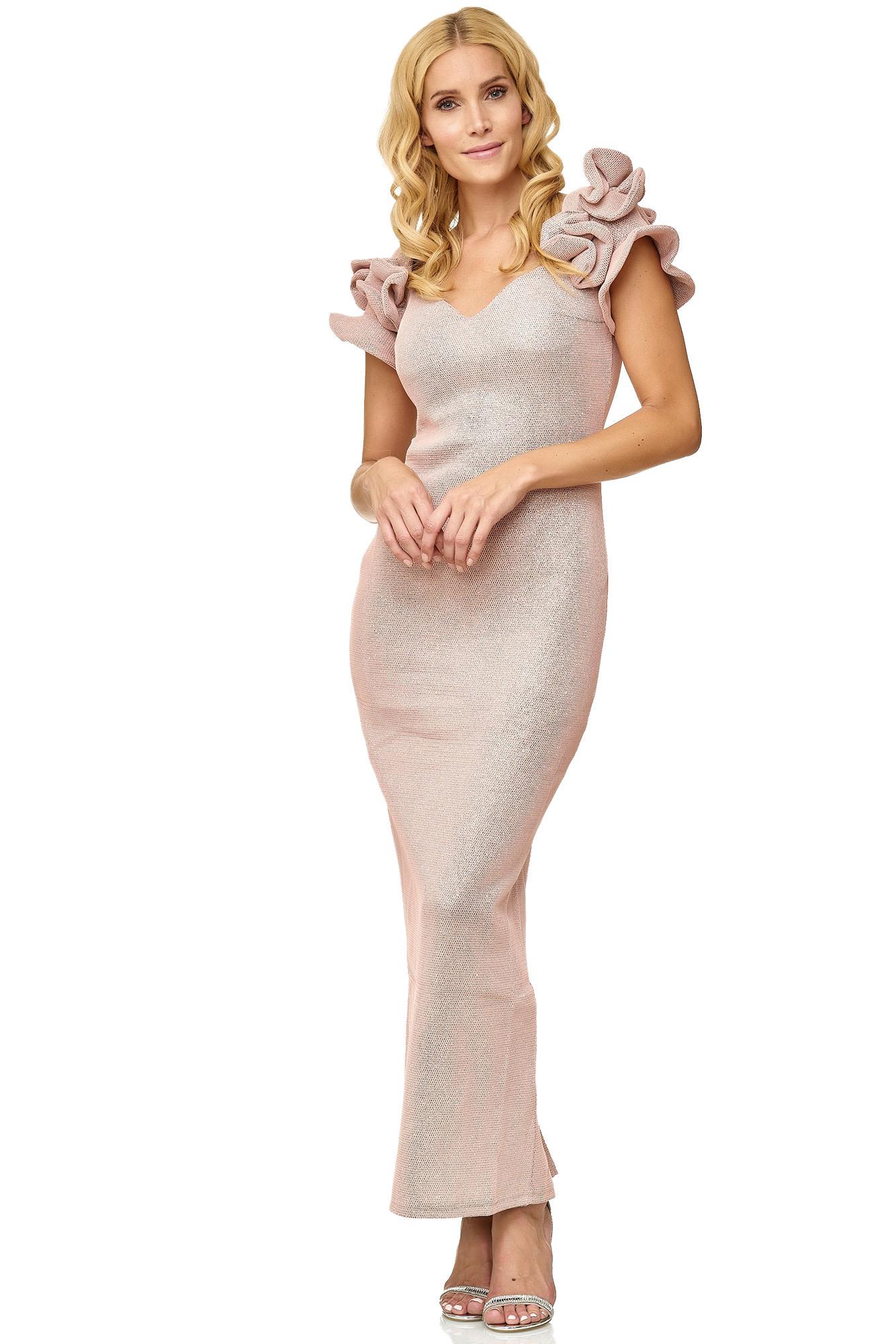 Einfach F&P Abendkleider Stylish13 Luxurius F&P Abendkleider Vertrieb