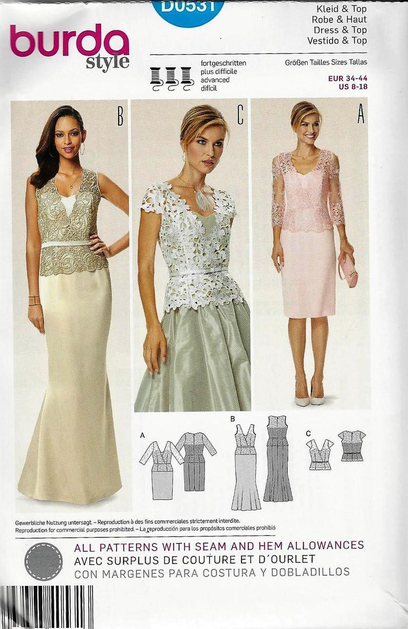 Designer Schön Kleid 44 Elegant GalerieDesigner Ausgezeichnet Kleid 44 Elegant Spezialgebiet