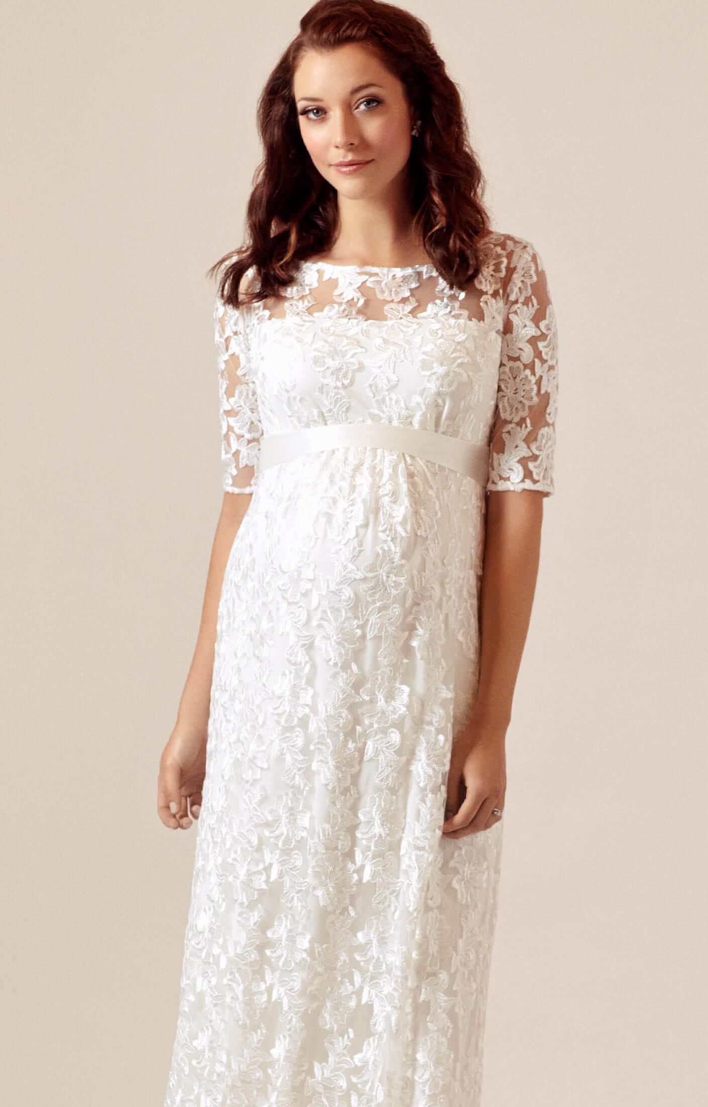 17 Erstaunlich Kleid Lang Weiß Spezialgebiet Spektakulär Kleid Lang Weiß Spezialgebiet