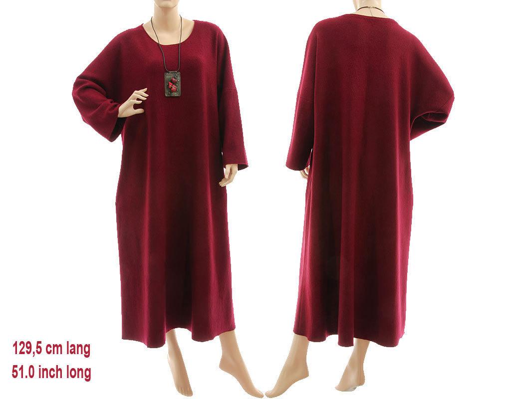 10 Luxurius Langes Kleid Gr 52 Ärmel13 Erstaunlich Langes Kleid Gr 52 Spezialgebiet