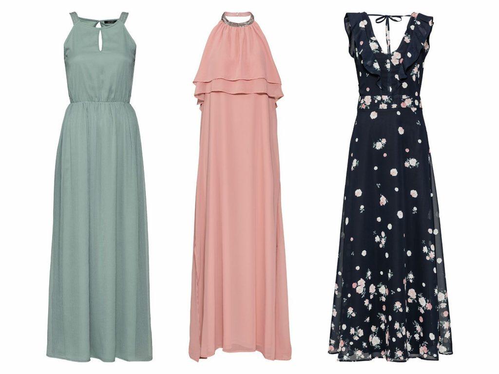 Abend Kreativ Schöne Kleider Online Bestellen Bester Preis