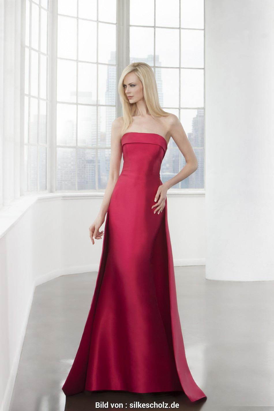 15 Perfekt Abend Kleider Frankfurt Spezialgebiet15 Wunderbar Abend Kleider Frankfurt Bester Preis