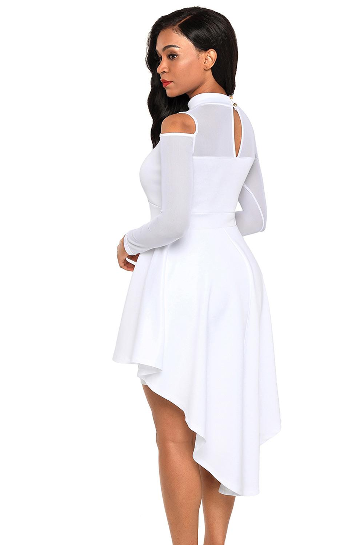 Designer Schön Abendkleid Figurbetont für 2019Abend Genial Abendkleid Figurbetont für 2019