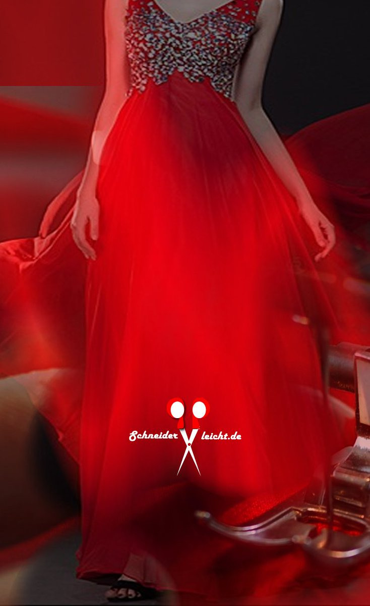 Designer Luxus Abendkleid Kürzen ÄrmelAbend Genial Abendkleid Kürzen Stylish