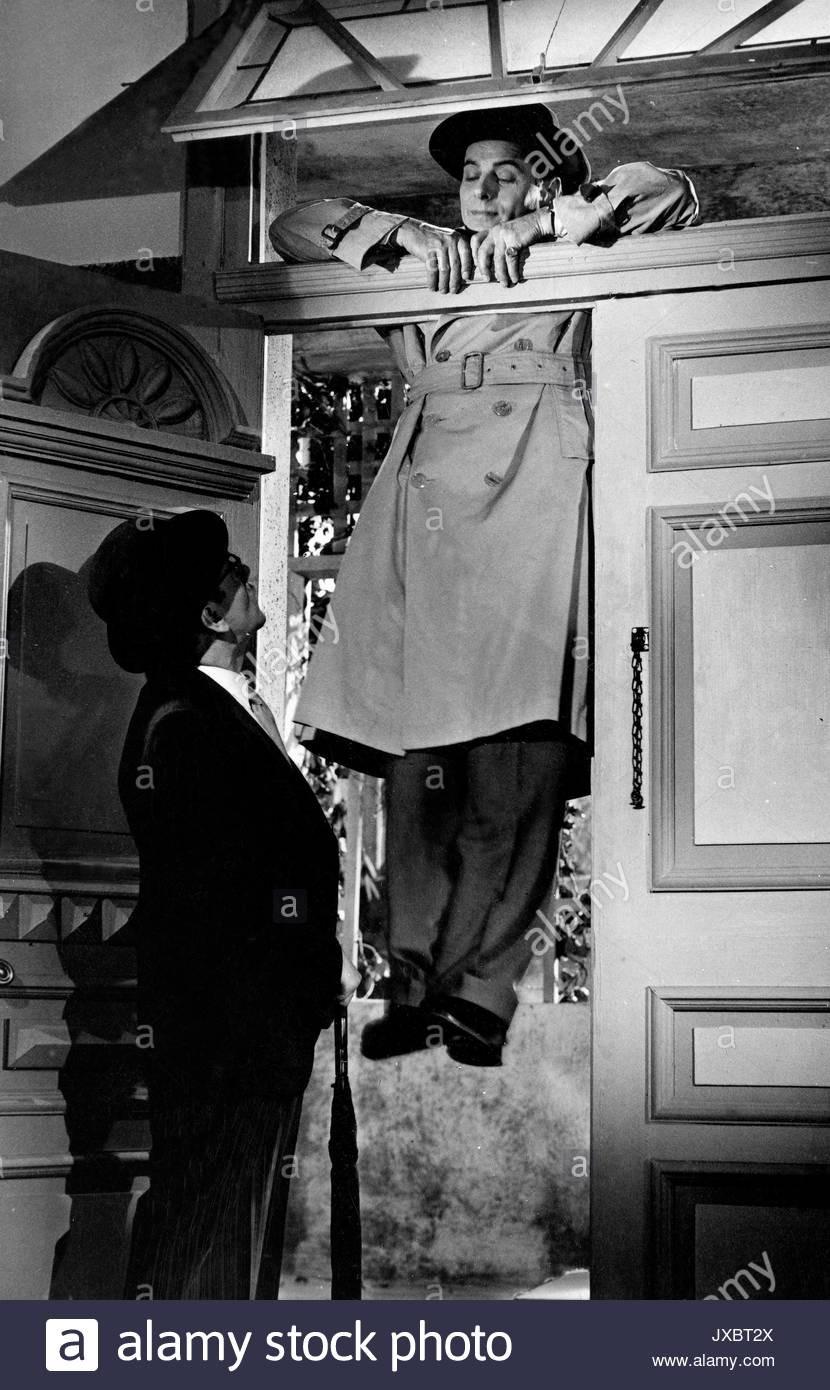 10 Schön Abendkleid Offenbach Galerie17 Großartig Abendkleid Offenbach Bester Preis