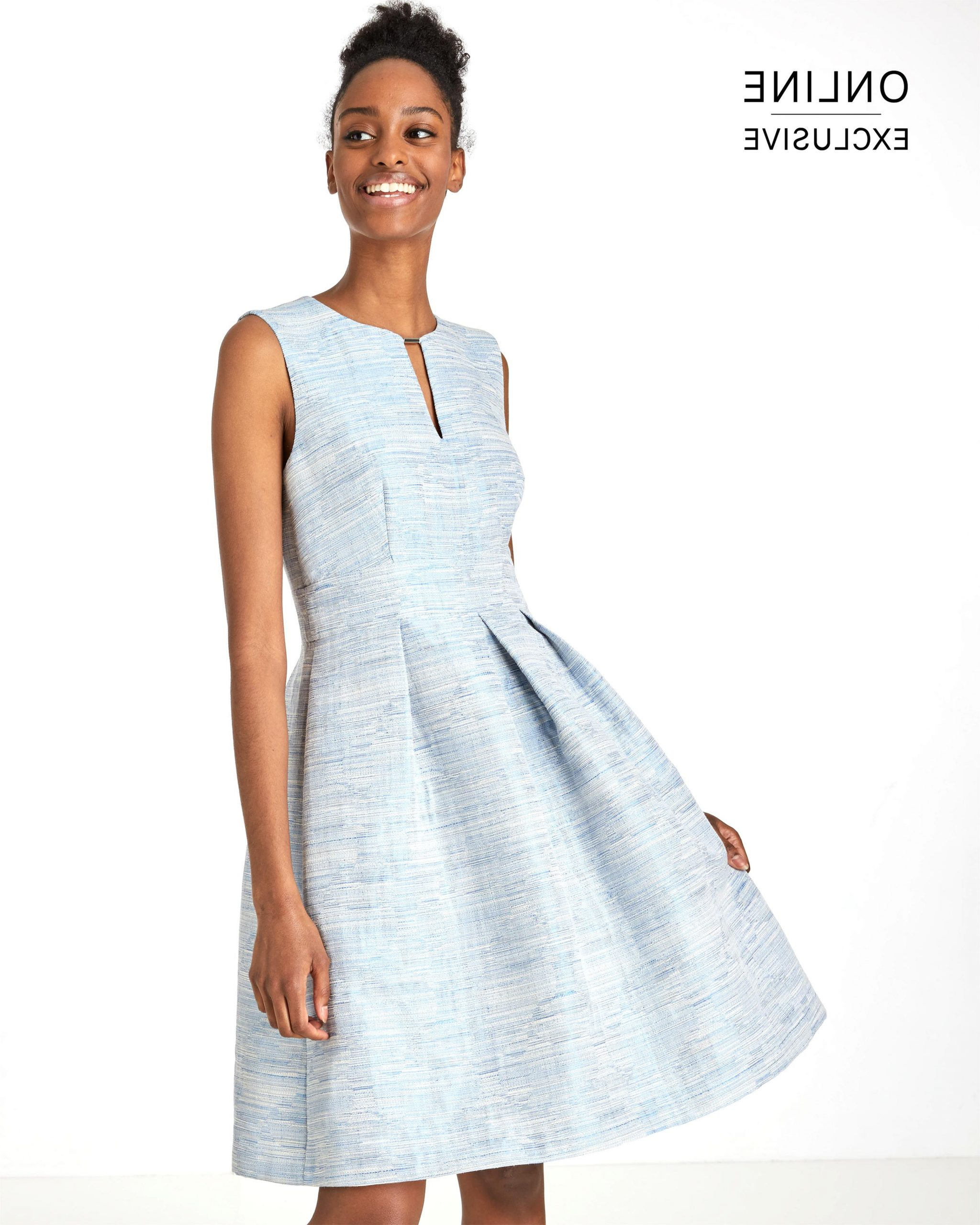 20 Coolste Hallhuber Abendkleid Ärmel - Abendkleid