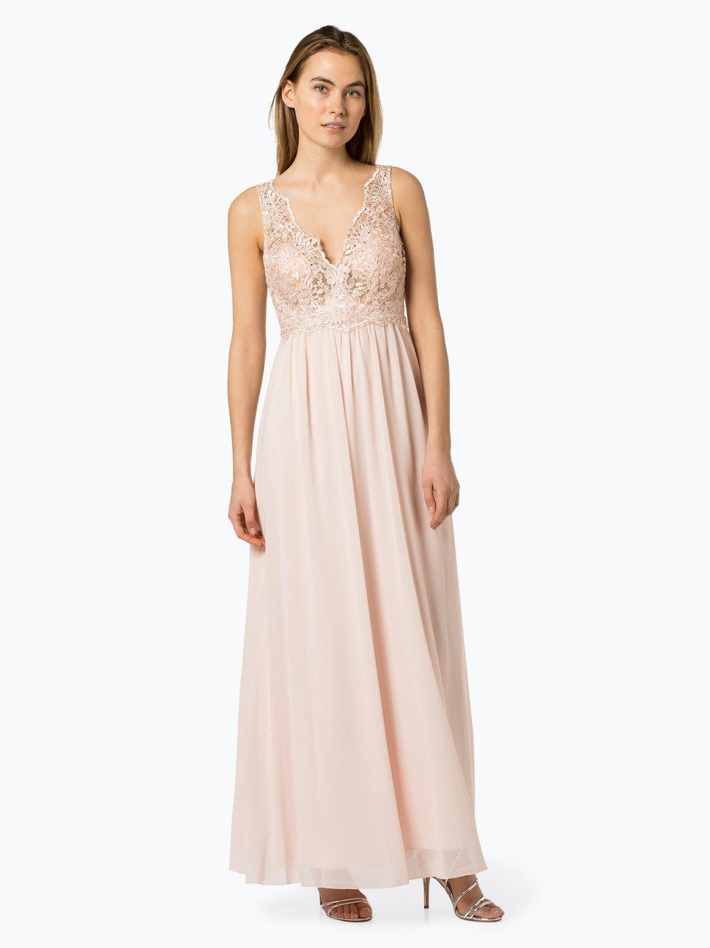 Formal Spektakulär P&C Abend Kleid Bester Preis17 Luxurius P&C Abend Kleid für 2019