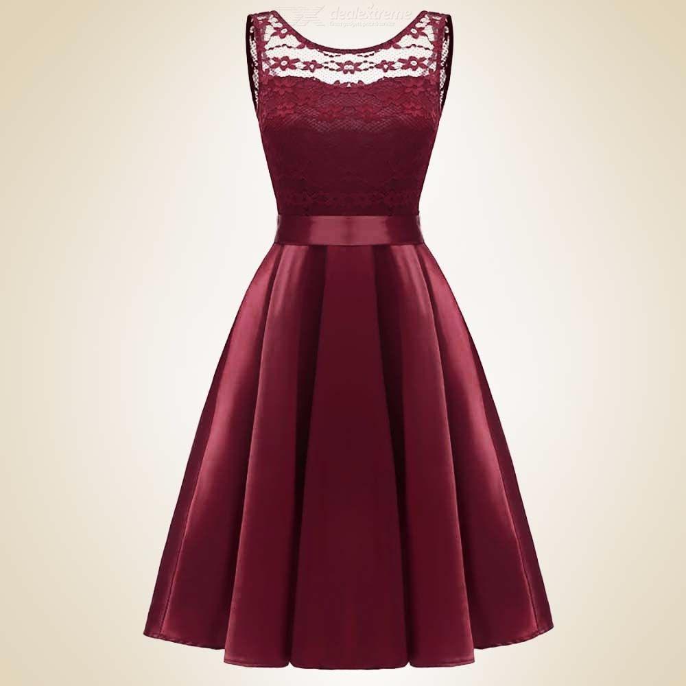 13 Großartig Abend Dress Type Design15 Cool Abend Dress Type Bester Preis