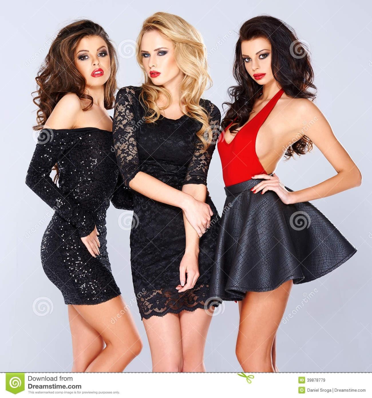 Abend Luxus Abendbekleidung Für Damen Boutique10 Spektakulär Abendbekleidung Für Damen für 2019