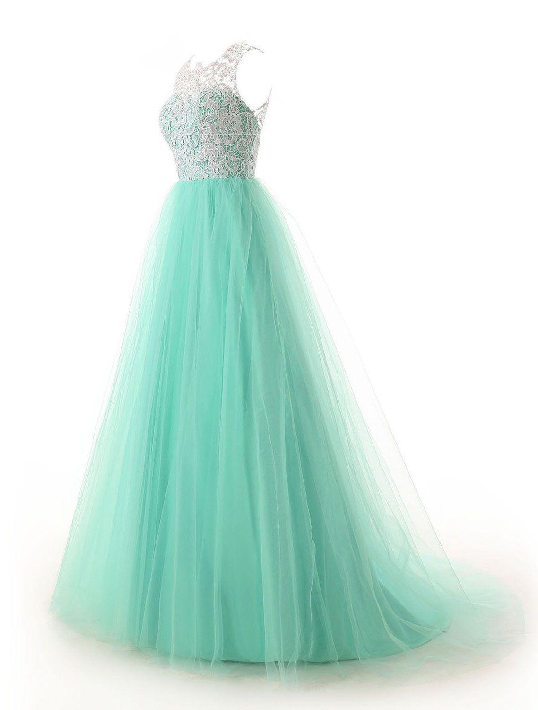 Genial Abendkleid Damen Lang Bester Preis Coolste Abendkleid Damen Lang für 2019