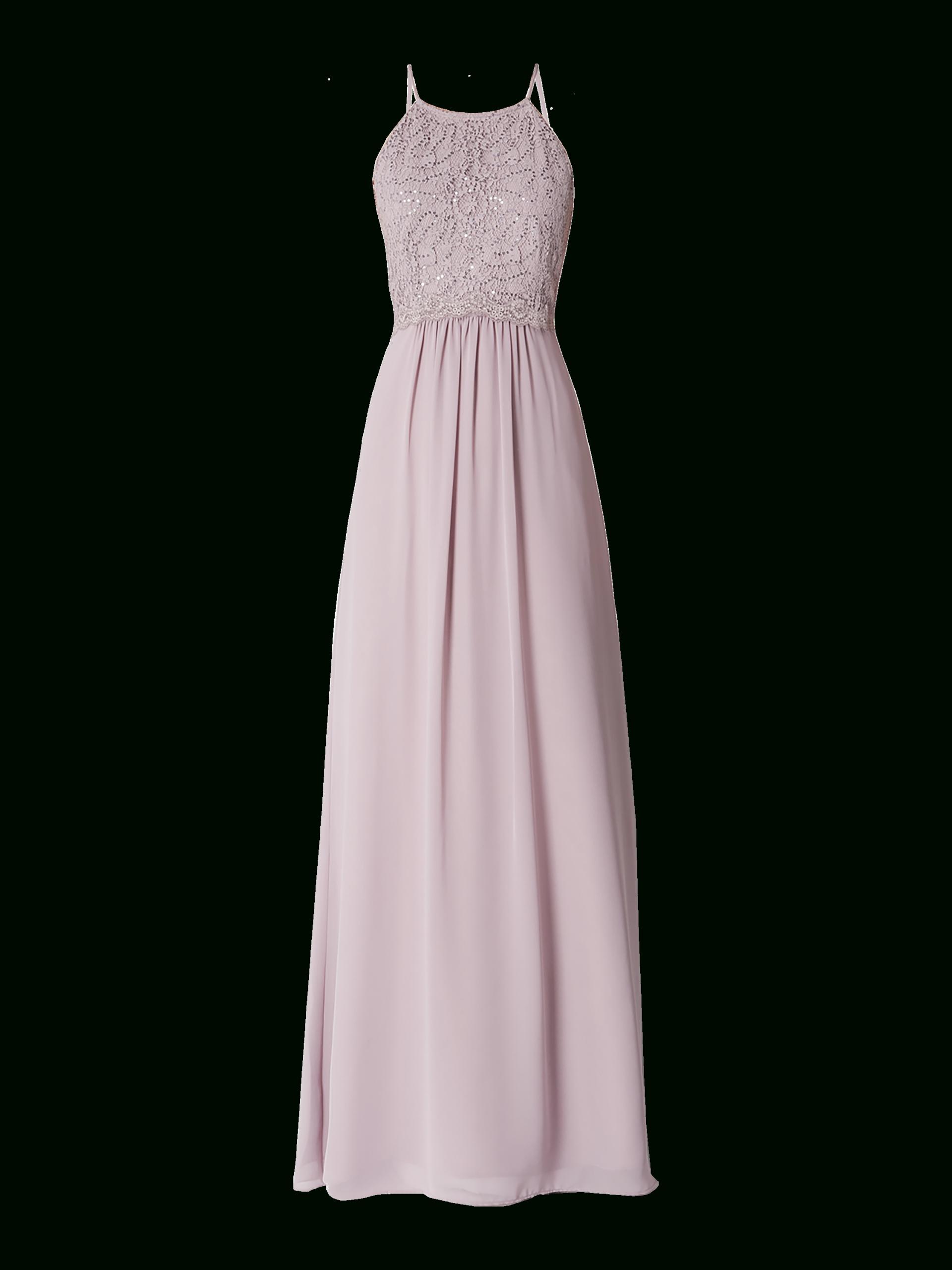 Abend Fantastisch Abendkleid Kürzen für 201910 Schön Abendkleid Kürzen Galerie