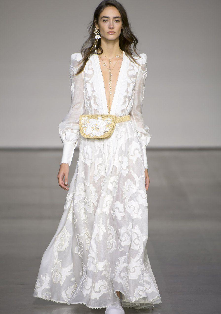 10 Top Abendkleid New Yorker Ärmel17 Schön Abendkleid New Yorker Stylish
