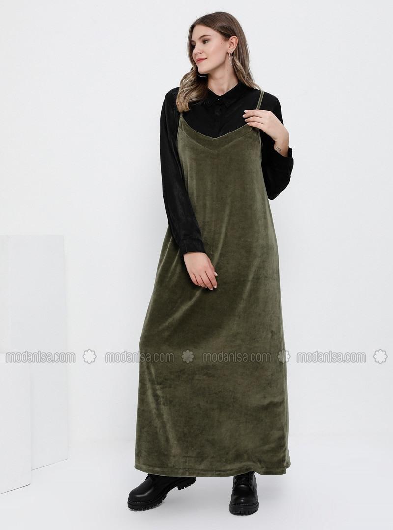 Großartig Abendkleid U Ausschnitt Stylish17 Schön Abendkleid U Ausschnitt Vertrieb