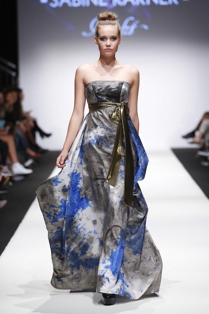 10 Top Abendkleider In Wien VertriebFormal Wunderbar Abendkleider In Wien Stylish
