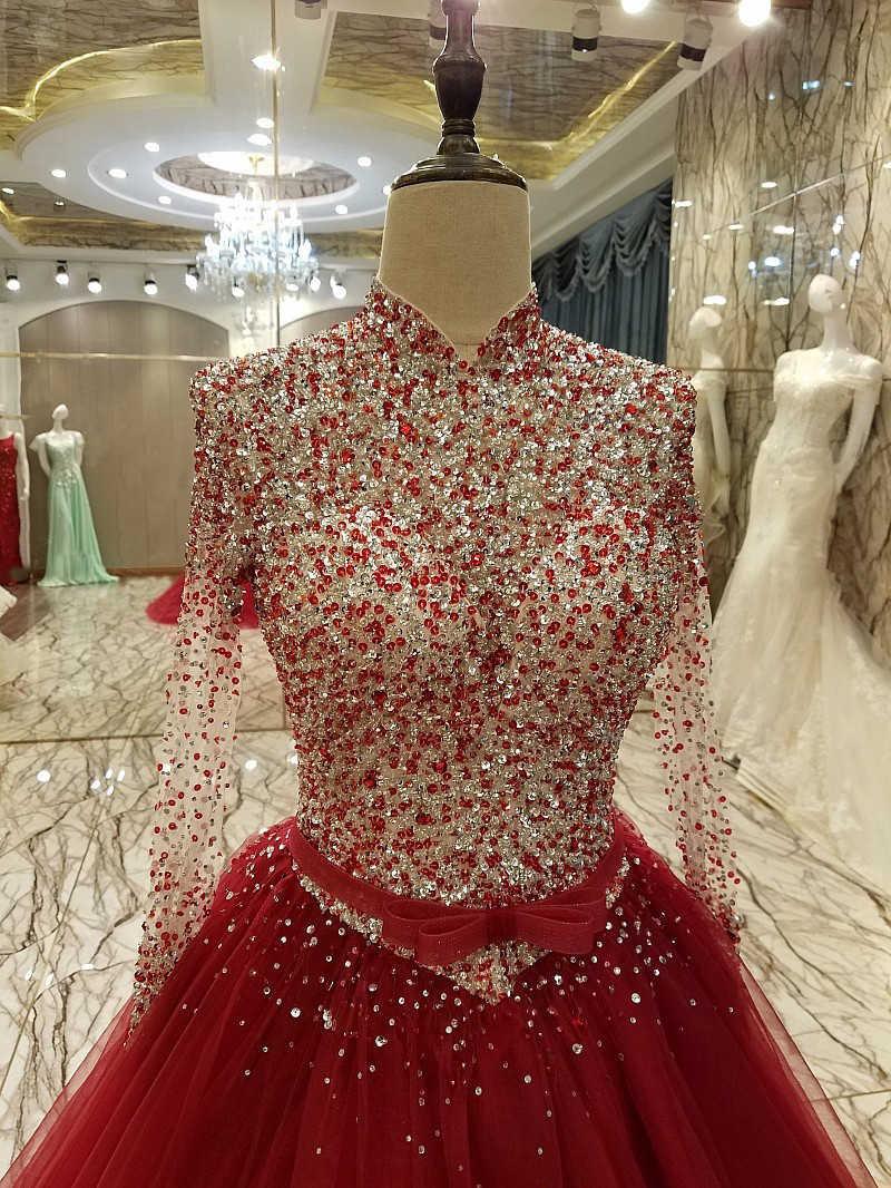 Abend Großartig Abendkleider Sale GalerieFormal Elegant Abendkleider Sale Bester Preis