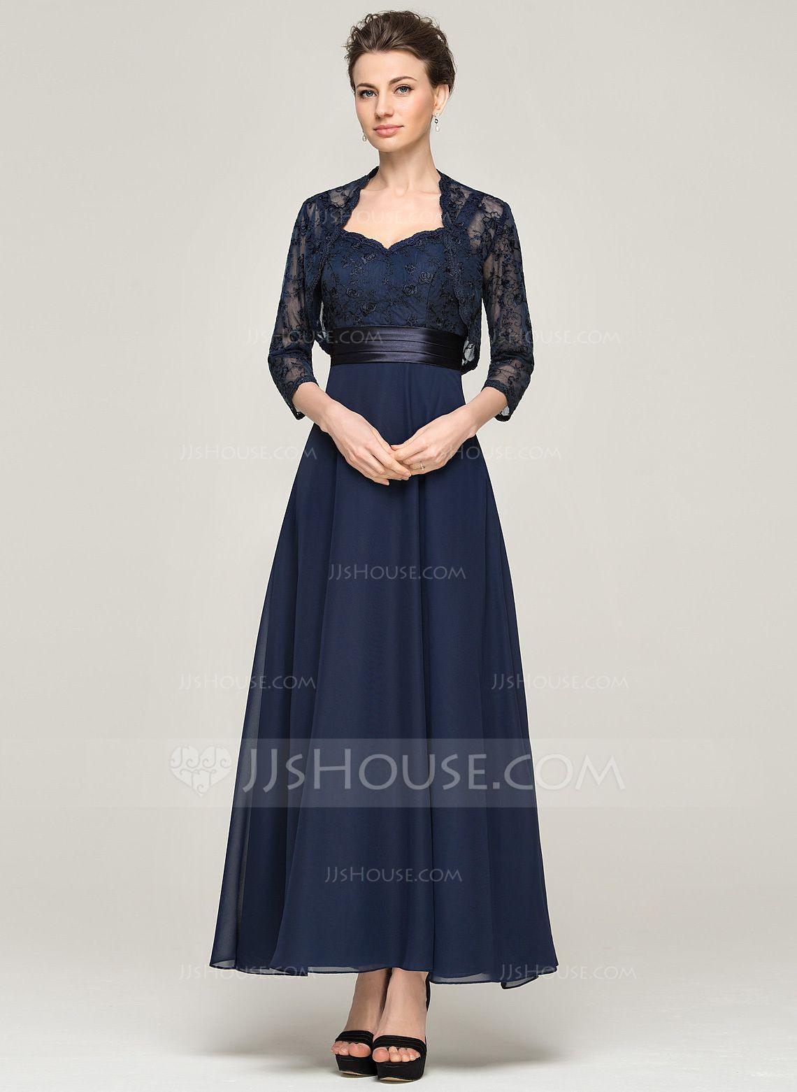 Formal Schön Elegante Kleider Knöchellang SpezialgebietFormal Top Elegante Kleider Knöchellang Vertrieb